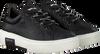 Zwarte REPLAY Sneakers GINKO  - small