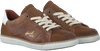 Cognac BULLBOXER Sneakers AGM008  - small