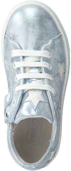 PINOCCHIO SNEAKERS P1656 - large