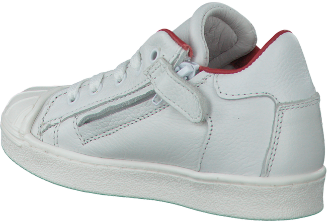 PINOCCHIO SNEAKERS P1939-162 - large