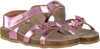 roze RED RAG Sandalen 19152  - small