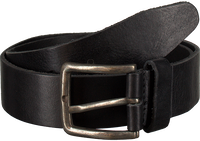 Zwarte LEGEND Riem 40738 - medium
