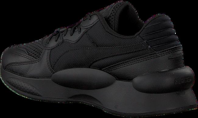 Zwarte PUMA Sneakers RS 9.8 CORE JR  - large
