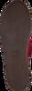 Rode UGG Espadrilles SUZETTE  - small