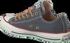 Zwarte CONVERSE Sneakers AS OX DAMES  - small