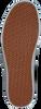Groene VANS Sneakers AUTHENTIC WMN - small