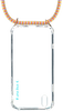 Multi KASCHA-C Telefoonhoesje PHONECORD IPHONE XR  - small
