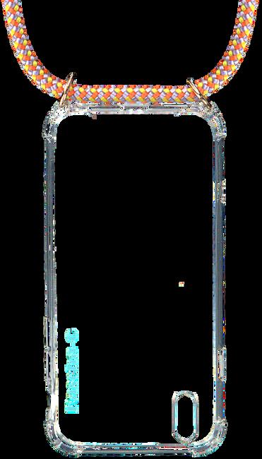 Multi KASCHA-C Telefoonhoesje PHONECORD IPHONE XR  - large