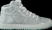 Zilveren GIGA Sneakers 7104  - medium