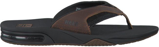 REEF SLIPPERS R2156 - large