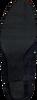 Blauwe GABOR Enkellaarsjes 861  - small
