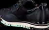 Blauwe GABOR Sneakers 323  - small