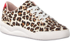 Beige MEXX Sneakers CHANAE  - small