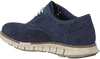 COLE HAAN SNEAKERS ZEROGRAND STITCHLITE MEN - small