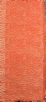 Oranje ABOUT ACCESSORIES Sjaal 384.23.710.0  - medium