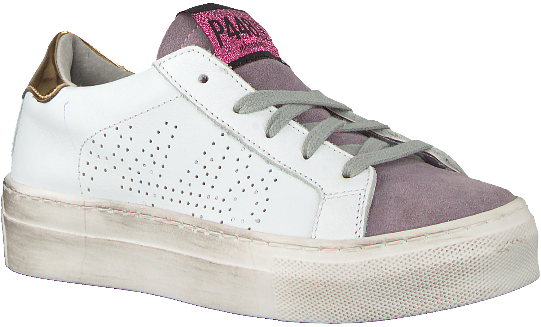 ddbd4f14694 Witte P448 Sneakers 261913109. P448. Previous