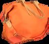 Oranje SWIMS Weekendtas 48H HOLDALL  - small