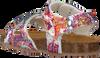 Roze DEVELAB Sandalen 48180 - small