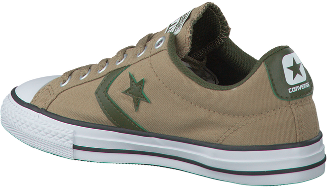 CONVERSE SNEAKERS STARPLAYER KIDS - large