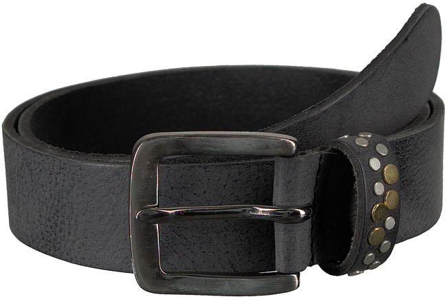 LEGEND RIEM 35876 - large