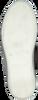 Zwarte OKYO Sneakers 8850K  - small