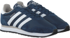ADIDAS SNEAKERS HAVEN - small