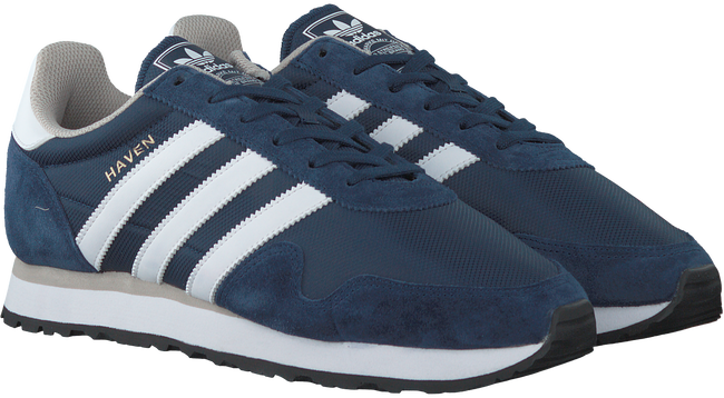 ADIDAS SNEAKERS HAVEN - large