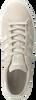 Beige ADIDAS Sneakers CAMPUS HEREN  - small