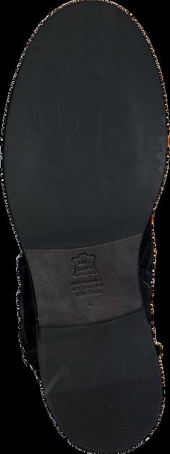 Zwarte KENNEL & SCHMENGER Biker boots 81 28030 270 - large