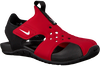 Rode NIKE Sandalen SUNRAY PROTECT 2 (PS)  - small