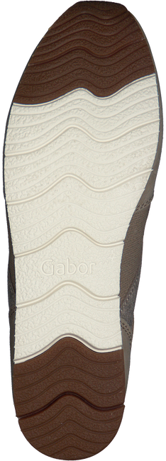 GABOR SNEAKERS 323 - large