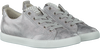 Zilveren PAUL GREEN Sneakers 4435  - small