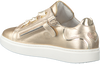Gouden HIP Sneakers H1135  - small