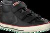 Zwarte CONVERSE Sneakers STAR PLAYER EV 3V OX KIDS - small