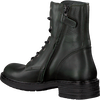GIGA VETERBOOTS 9674 - small