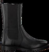 Zwarte TANGO Chelsea boots BEE 215  - medium