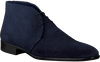 Blauwe GREVE Nette schoenen FIORANO 2100  - small