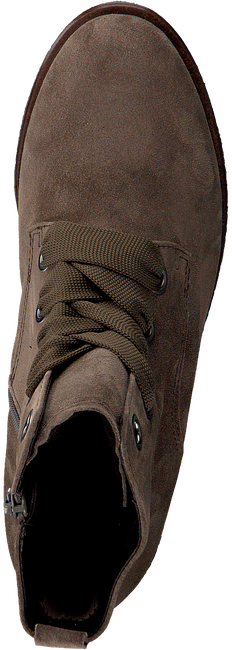 Taupe GABOR Veterboots 705  - large