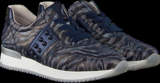 Blauwe GABOR Sneakers 421 - large