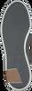 Grijze REHAB Sneakers ROSCO II - small
