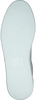 CRUYFF CLASSICS SNEAKERS SYLVA - small