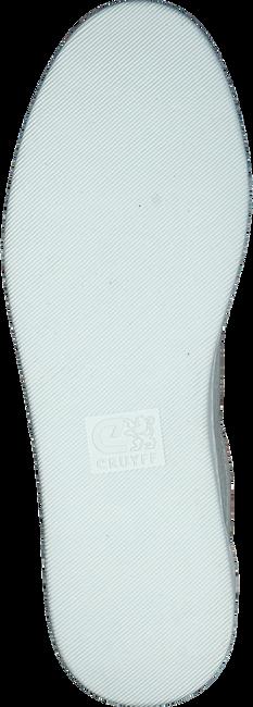 CRUYFF CLASSICS SNEAKERS SYLVA - large