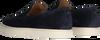 Blauwe GIORGIO Nette schoenen 13744  - small