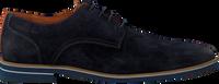 Blauwe VAN LIER Nette schoenen 1915314  - medium