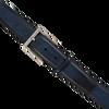 Blauwe MAGNANNI Riem 1078 - small