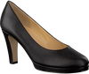 GABOR PUMPS 91.270 - small