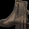 Bronzen FRED DE LA BRETONIERE Enkellaarsjes 181010067  - small
