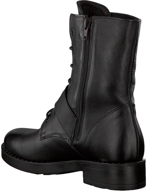 OMODA VETERBOOTS 360001FY - large
