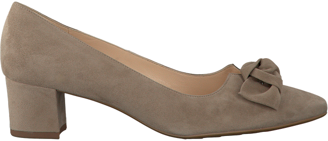 Taupe PETER KAISER Pumps BINELLA  - large