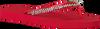 Rode UZURII Slippers CLASSIC - small